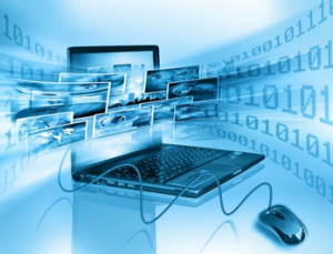 디지털 자산